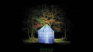 Dan Deacon - Snookered - (4 of 11)