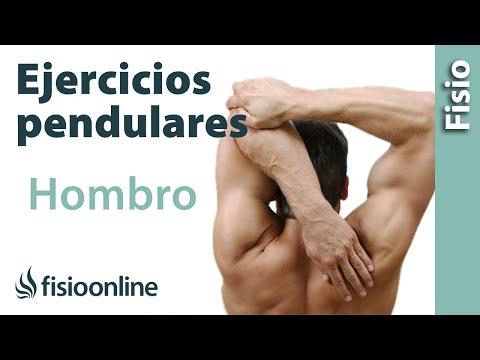 Dolor en los músculos de la espalda y de las piernas