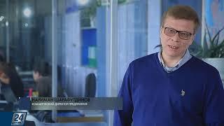 Производство и преимущества стеклопластиковых труб в РК