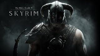 The Elder Scrolls V: Skyrim [мод Requiem]