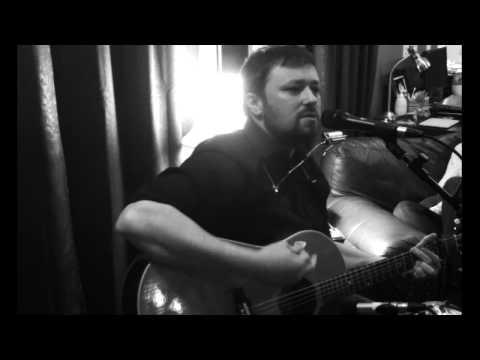 Jared Woods- Bright Avenue