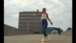 Прикольные танцы  Танцуют Самые Лучшие Танцоры