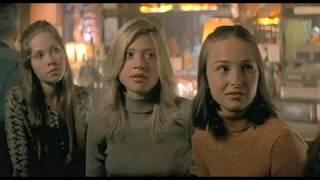 Moonlight Mile (2002) Video