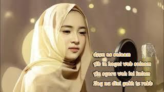 Sabyan Gambus-Deen Assalam