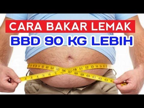 kūno riebalų nuostoliai palyginti su svorio metimu