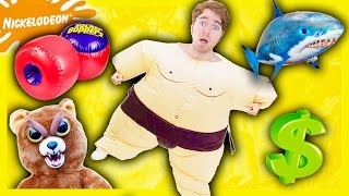WEIRD STUFF I BOUGHT ONLINE 5