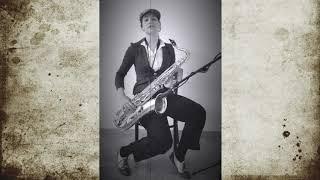 Présentation du saxophone