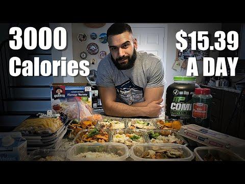 Jó diéták
