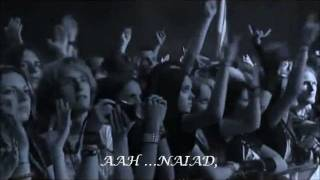Tarja Turunen - the archive of lost dreams with subtitles