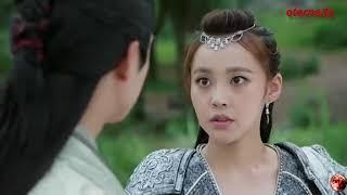 Xuan Yuan Sword Han Cloud Episode 5
