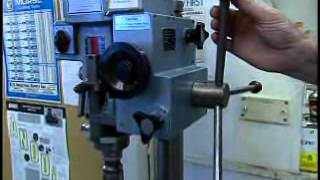 Basic MetalWorking Skills Part One
