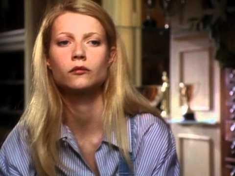 Gwyneth paltrow hush - 2 5