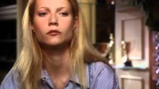 Hush (1998) Video