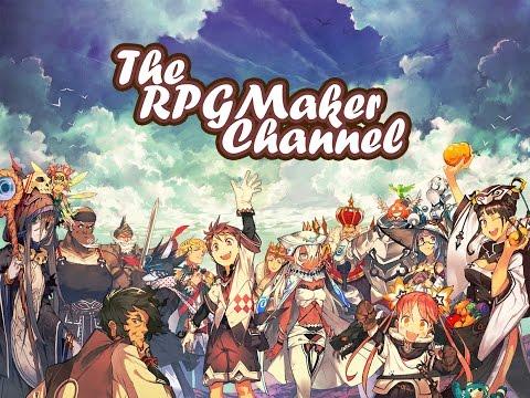 Script Editor :: RPG Maker MV General Discussions