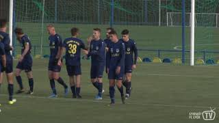 Aqvital FC Csákvár – Gyirmót FC Győr 2-1