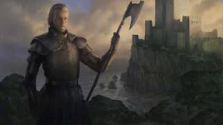 Game of Thrones - The Old Ways