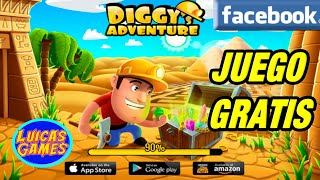 2048 Treasures Juego Puzzles Gratis Facebook Y Pc Youtubeando Es