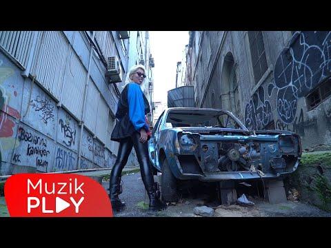 Allin - Derinlerdeyim (Official Video) Sözleri