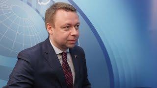 Приднестровье ждет российских инвесторов