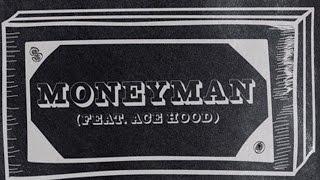 Fadl - Moneyman ft. Ace Hood