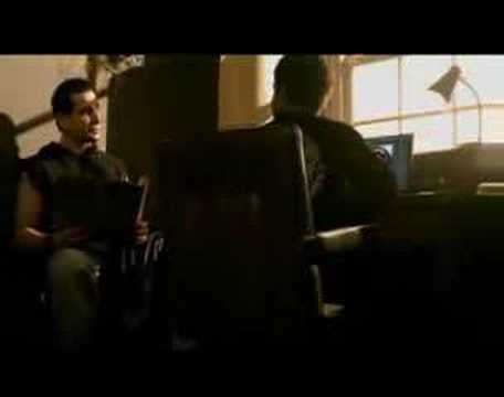 Life Of Agony - Love To Let You Down online metal music video by LIFE OF AGONY