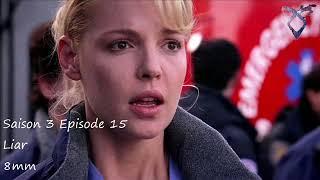 Grey's Anatomy S3E15 - Liar - 8mm