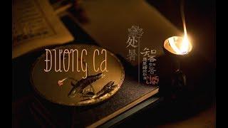 [Vietsub+pinyin] Đương ca - Diệp Huyền Thanh《Minh Lan truyện OST》| 当歌 - 叶炫清《知否知否应是绿肥红瘦》概念曲