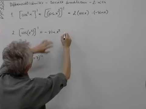 Kereskedelem Schumann-rezonanciákon neurális hálózattal
