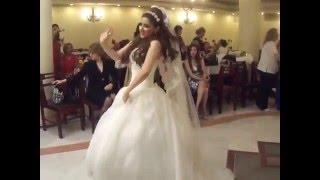 Raghs Irani     رقص عروس ایرانی