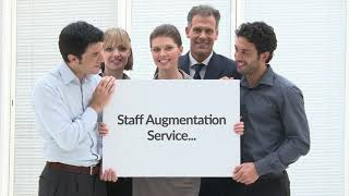 Different Types of Staffing Services offered By - Systemart