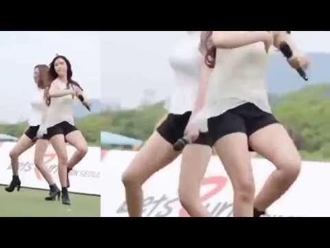 Nonstop Việt Remix  Chọn Lọc Những Ca Khúc Hay Nhất Hot  Girl Hàn Quốc Dance Sexy 2015
