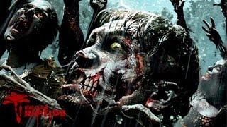 Dead Island Riptide - Launch Trailer
