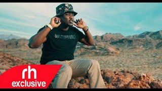 DJ MILES KENYA OLD SKOOL LOCAL GENGE Mix ft Nyashinski Esir Juacali
