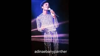 Michael Jackson/ Rock With You Alternative Multitrack Mix