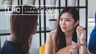 Tips for Networking Video: How to Build Connections without Feeling Awkward