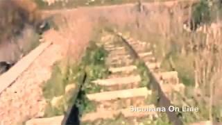 preview picture of video 'Sulle Tracce della Ferrovia (1998) - Siculiana On Line'