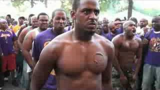 Omega Psi Phi Que Doggs