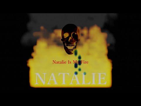 【Vocaloid_BIG AL_original】Natalie Is My Fire