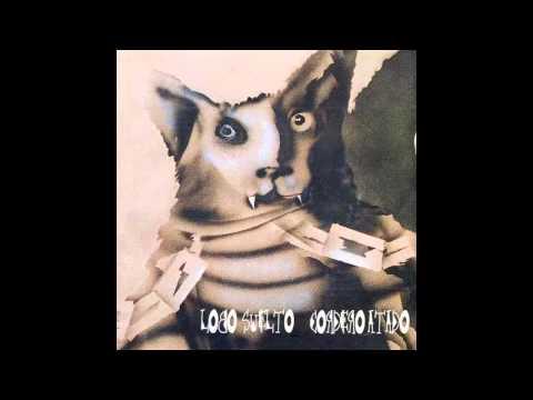 Lobo suelto - Cordero Atado CD2 [Album Completo] -  Patricio rey y sus redonditos de ricota