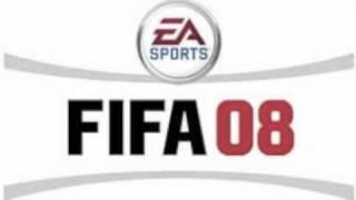Art Brut- Direct Hit (FIFA 08- TRACK)