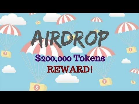 Ganhe U$10 Dólares no Airdrop Muito Fácil da BitWings !