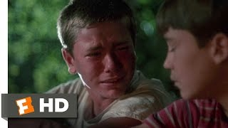 Milk Money - Stand by Me (4/8) Movie CLIP (1986) HD