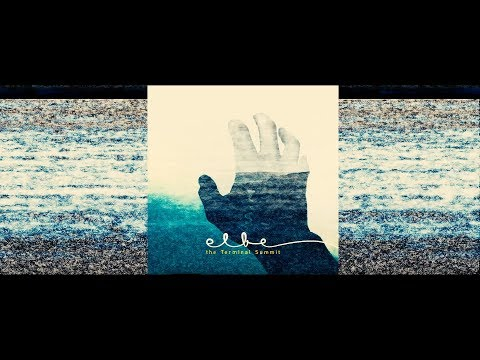 Youtube Video -4bP1yjkziQ