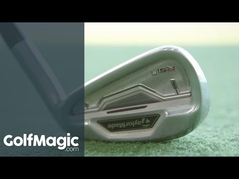 Best beginner golf irons – Game Improvement Irons reviews | GolfMagic.com