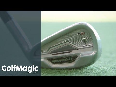 Best beginner golf irons – Game Improvement Irons reviews | GolfMagic.com