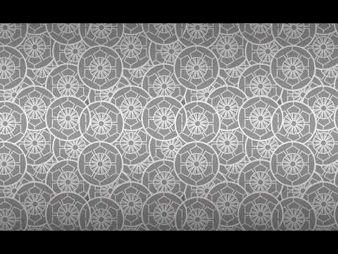 津軽三味線で簡単なBGMを作ります 和の音色が好きな方に三味線の音を届けます イメージ1