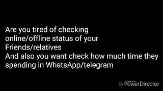 netwa spy for whatsapp free - मुफ्त ऑनलाइन