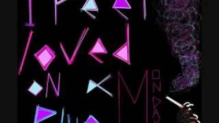 Depeche Mode vs New Order - I Feel Loved On A Blue Monday