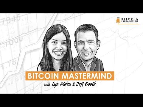 Cât durează o tranzacție bitcoin