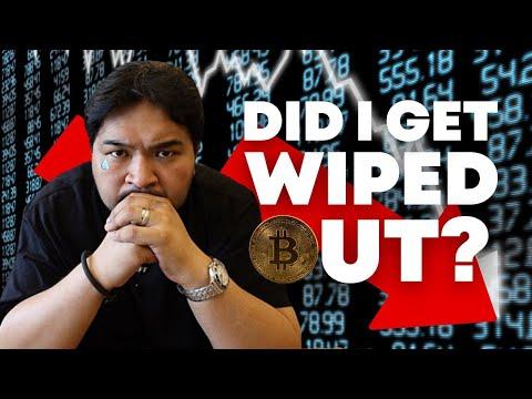 Bitcoin algo prekybos strategijos